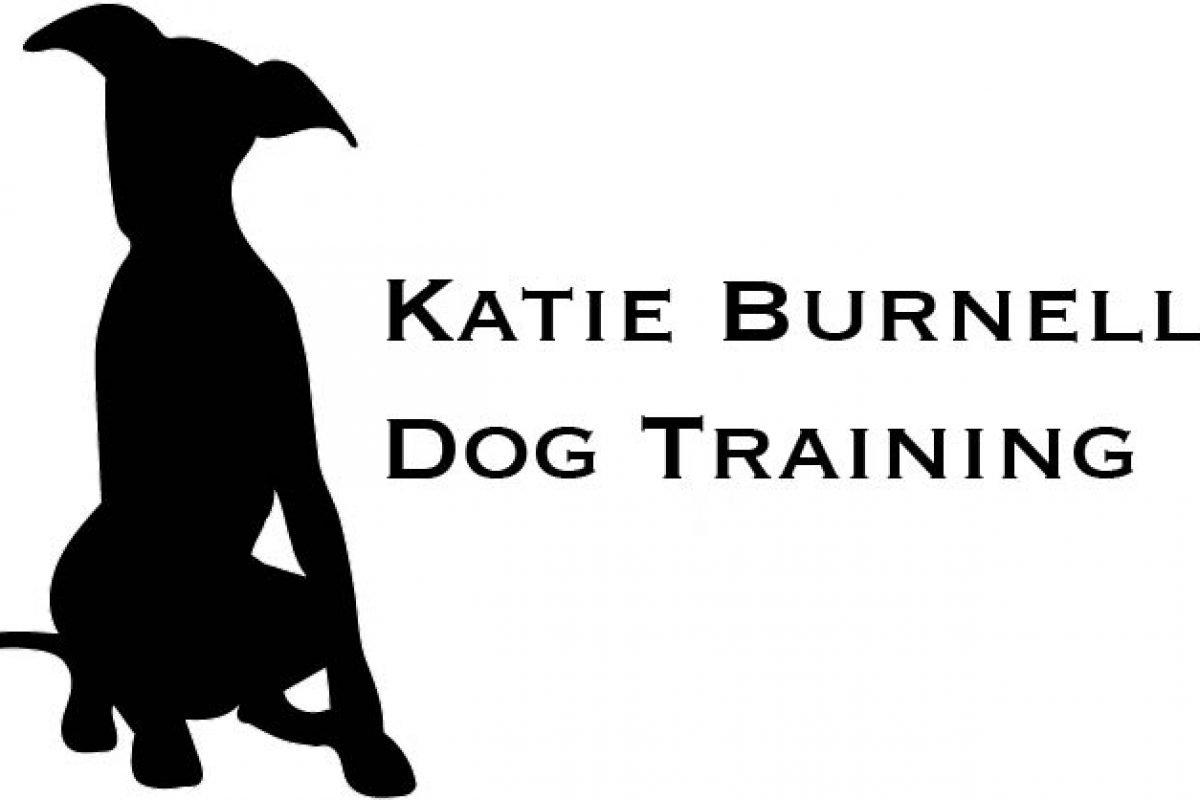 Katie Burnell Logo