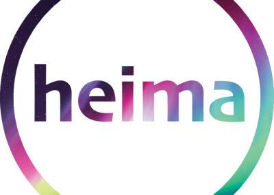 Heima – Fleet