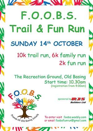 FOOBS Trail Run3 19 Hi Res