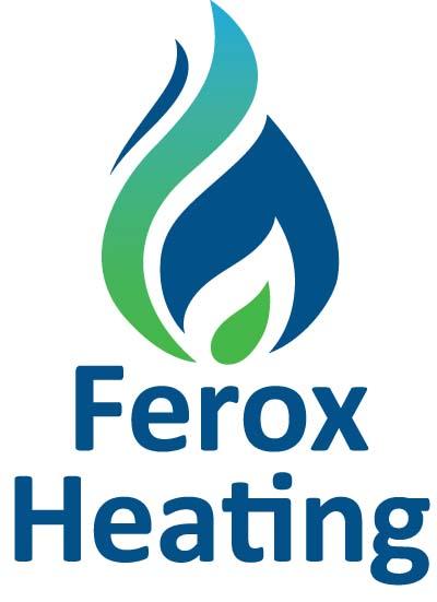 FINAL FSL Heating Logo